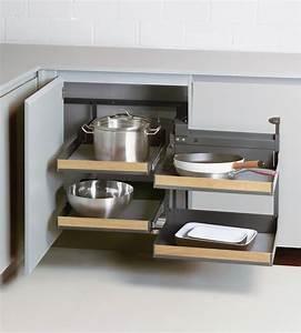Eckschrank Küche 60x60 : eckschrank h ngeschrank k che h ngeschrank f r k che ~ Yasmunasinghe.com Haus und Dekorationen