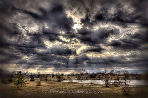 montanus photography heavenly skies