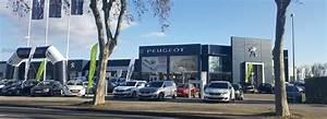 Peugeot Rdv : nimes votre concessionnaire voitures neuves et occasion pi ces atelier et services peugeot ~ Dode.kayakingforconservation.com Idées de Décoration