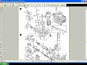 Mf 50 Wiring Diagram Mf 245 Wiring Diagram Wiring Diagram