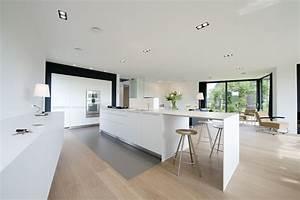 Küchen Und Esszimmerstühle : bulthaupt k che interior ~ Orissabook.com Haus und Dekorationen