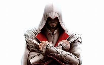 Ezio Creed Assassin Fondo Pantalla Auditore Mine