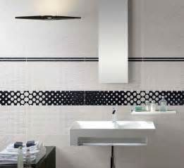 white tile bathroom ideas black and white tile bathroom design ideas furniture