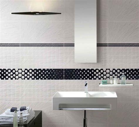 black tile bathroom ideas black and white tile bathroom design ideas furniture