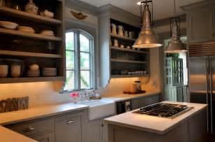 kitchen cabinet interior ideas ideas for kitchen cabinets to organize kitchenware home interior design
