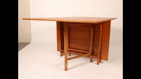 gate leg table gateleg table