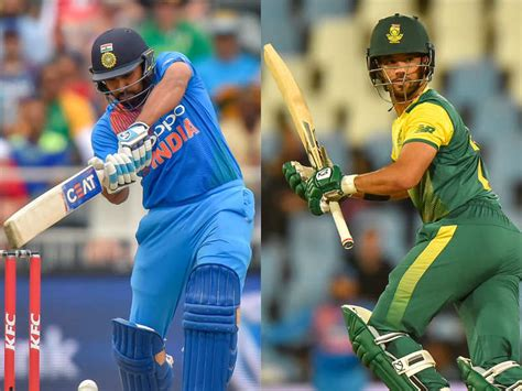 Livescore brings you the latest live sports scores, updates, videos and breaking news. Ind vs SA Live Cricket Score: Cricket Scorecard, Ball by ...