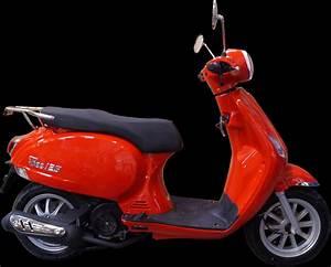 A1 Motorrad Kaufen : gebrauchte sachs bee 125 motorr der kaufen ~ Jslefanu.com Haus und Dekorationen
