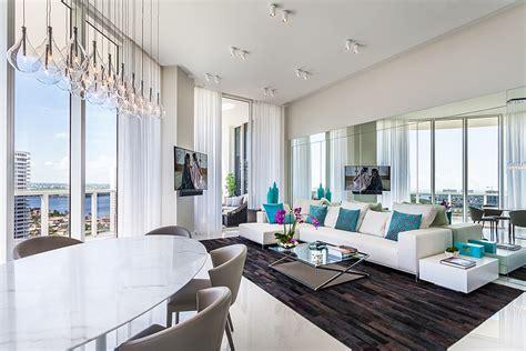 Top 10 Miami Interior Designers