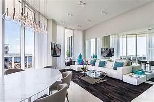 top 10 miami interior designers decorilla With interior design school miami
