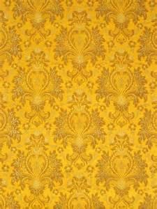 Papier Peint Geometrique Vintage by Papier Peint Baroque Vintage Wallpapers