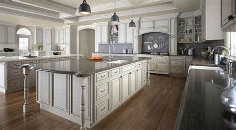 signature kitchen cabinets reviews tsg cabinets reviews www cintronbeveragegroup 5209