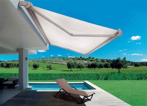costo tenda da sole per esterni tende da sole per esterni balconi e terrazzi metroarredo