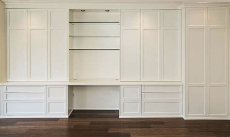 toronto bathroom built in wall unit kitchen cabinets