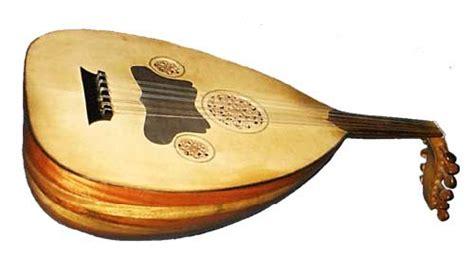 Seni musik dalam mata pelajaran yang ada di jenjang pendidikan bisa dikatakan sebagai cabang seni yang biasanya fokus pada melodi, nada, irama atau yang lainnya yang biasanya digunakan oleh seniman untuk menyampaikan perasaan mereka. Dilla Fadlilla: Chordophone Music Instrument (Alat Musik Chordophone)