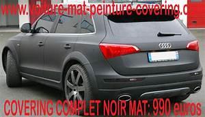 Peinture Complete Voiture : prix de peinture voiture prix peinture voiture complete peinture complete viture prix ~ Maxctalentgroup.com Avis de Voitures
