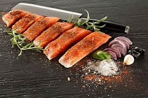 Tiefkühl Lachs Zubereiten : lachs schneiden filetieren zubereiten koch und k chenblog ~ Markanthonyermac.com Haus und Dekorationen