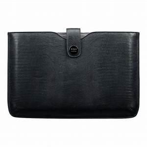 Pochette Pour Ordinateur : asus index 10 noir accessoires pc portable asus sur ~ Teatrodelosmanantiales.com Idées de Décoration