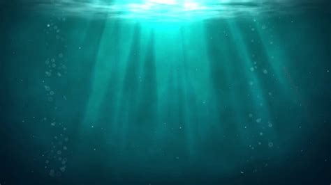 Water Animated Wallpaper Free - free underwater animated background wallpaper hd