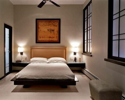 chambre adulte chocolat chambre ton beige chaios com