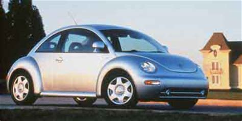 car engine repair manual 1999 chevrolet camaro navigation system 1999 volkswagen new beetle vw page 1 review the car connection