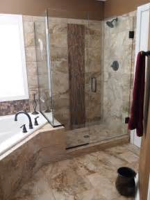 bathroom remodeling ideas before and after bathroom remodels before and after traditional bathroom indianapolis by karla shone designs