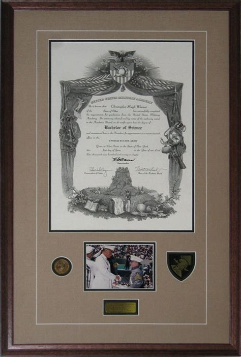 Gallery A Rds Certificates And Diploma Examples