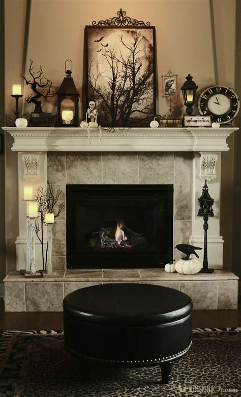 Decorating Ideas For Mantels by Best 25 Mantle Decorating Ideas On Place