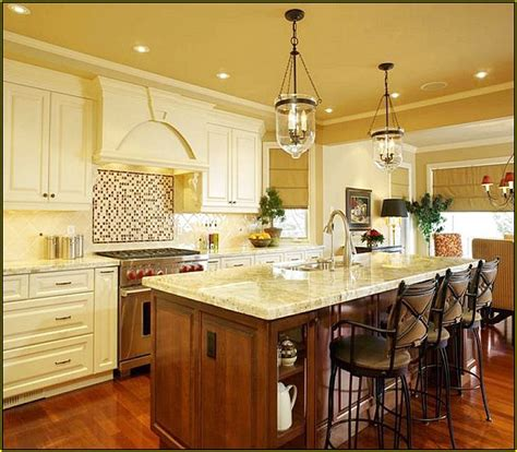 home depot kitchen island lighting home depot kitchen island legs home design ideas 7118
