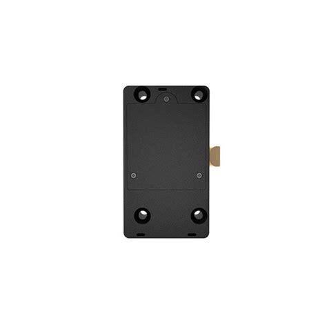hidden digital electronic bluetooth smart door lock