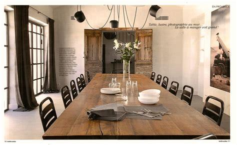 affordable architectes bonnieux luberon saint remy de provence mas bastide alpilles  cuisine