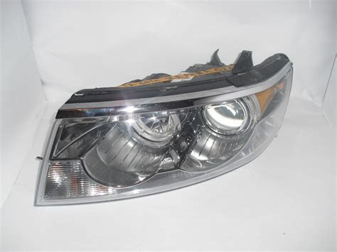 Lincoln Mkz Zephyr Xenon Headlight Oem Ballast Bulb Ebay