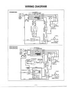 similiar coleman air conditioner wiring diagram keywords wiring diagram furthermore coleman air conditioner wiring diagram