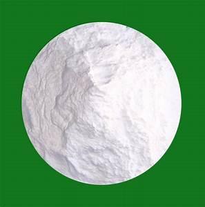 China Urea-Formaldehyde Resin Powder - China Resin Powder