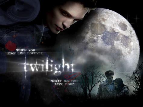 twilight wallpapers twilight guys photo  fanpop