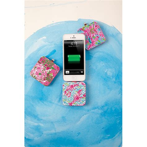 iphone 5 mobile lilly pulitzer iphone 5 mobile charger