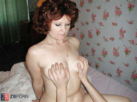 Russian Mom Angela Zb Porn