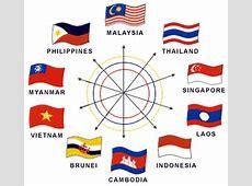 ASEAN Schools Ajarn Tim's English Page