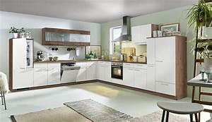 Ikea Montageservice Erfahrungen Kosten : erfahrungen ikea kuchen aufbauservice kuchenschranke komplett mit elektrogeraten gunstig ~ Frokenaadalensverden.com Haus und Dekorationen