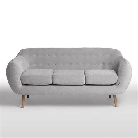 canape design scandinave sofa indigo