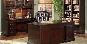 Shop Home Office Furniture Jordan39s Furniture MA NH RI