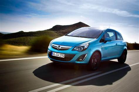 voiture occasion qui consomme le moins 10 voitures qui consomment moins de 4 litres 100 km