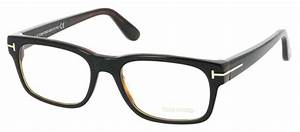 Lunettes Tendance Homme : les 13 meilleures images du tableau lunettes homme ~ Melissatoandfro.com Idées de Décoration
