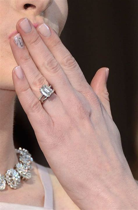 a list enement ring inspiration engagement rings in 2019 engagement ring pictures