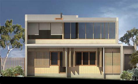 3d home design software free joy studio design gallery photo