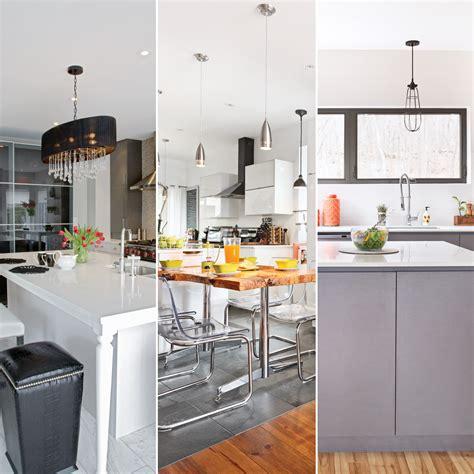 une cuisine 3 idées accessibles pour une cuisine lumineuse trucs et
