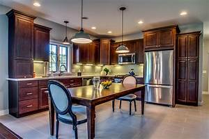 lowes granite countertops kitchen contemporary with With kitchen cabinets lowes with stickers nyc