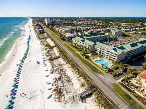 4 Bedroom Condo Destin Fl by 4 Bedroom Beachfront Rentals In Destin Fl 4 Bedroom