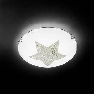 Lampen Für Jugendzimmer : https lampen led ~ A.2002-acura-tl-radio.info Haus und Dekorationen