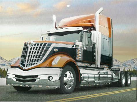 volvo 18 wheeler price international volvo 18 wheeler american custom truck